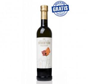 Nobleza del Sur, Centenarium Premium. Picual variety. 15X250 ml.