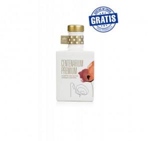 Nobleza del Sur, Centenarium Premium. Picual variety. 15X350 ml.