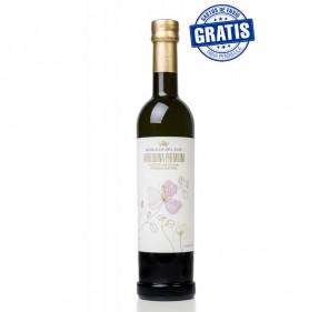 Nobleza del Sur, Arbequina Premium.15X 250 ml.