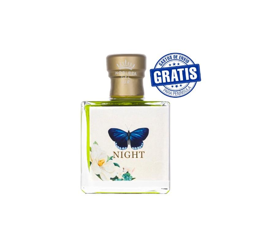 Nobleza del Sur, Eco Night. Caja de 30 unidades x 100 ml.