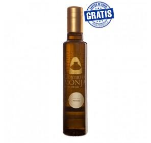 Cortijo la Monja. Extra Virgin Olive oil. 12 bottles 250 ml.
