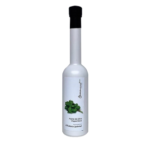 AOVE Claramunt. Aromatizados Naturales. Botella de 250 ml.
