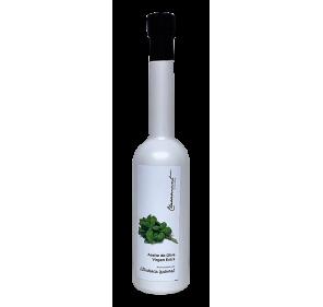 EVOO Claramunt. Natural flavors. 250 ml bottle.