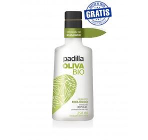 Padilla. Organic Extra...
