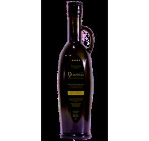 AOVE Oleonavas. Temprano Verde. Ánfora de 500 ml.