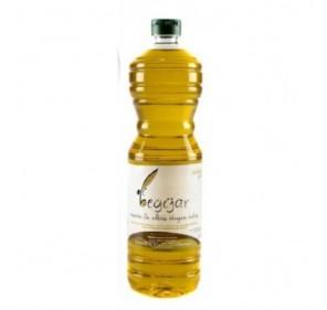 Olibegijar 1 Liter