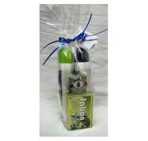 Oil olive oil cosmetics