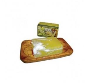 Jabón de Aceite de Oliva Virgen Extra