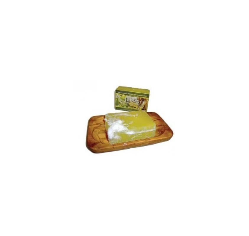 Soap Extra Virgin Olive Oil