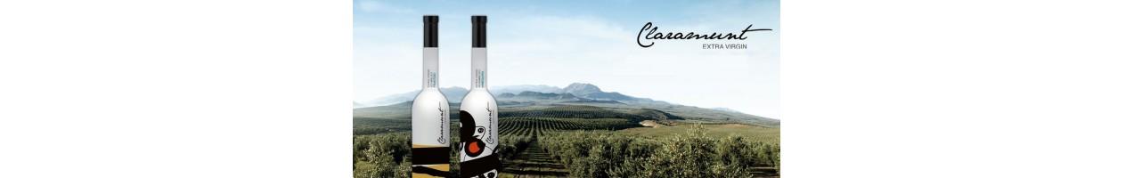 Comprar Aceite de Oliva Claramunt | La Aceitera Jaenera