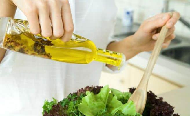 valor culinario