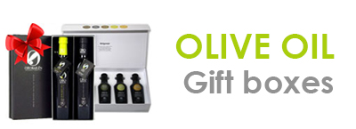 olive-oil-gift-boxes