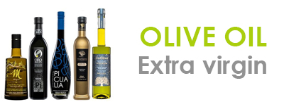 olive-oil-virgin-extra