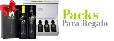 aceite-oliva-premium